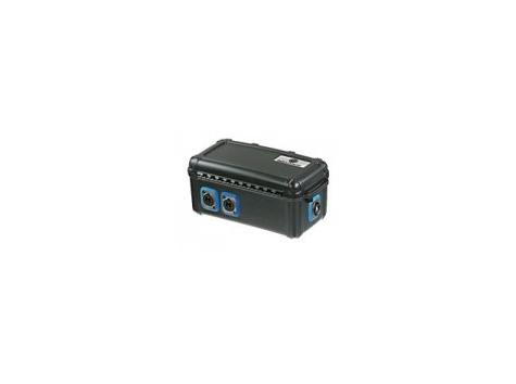Распределительная коробка Neutrik NO4SABB1-2 - 87301 за 0 грн.