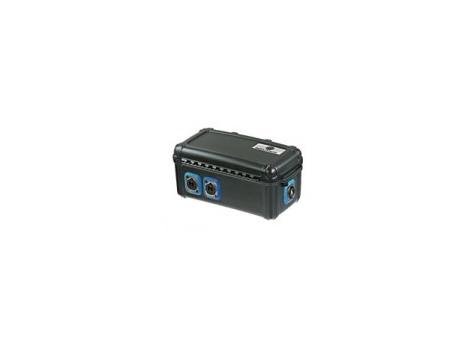 Распределительная коробка Neutrik NO4SBB1-2 - 87305 за 0 грн.