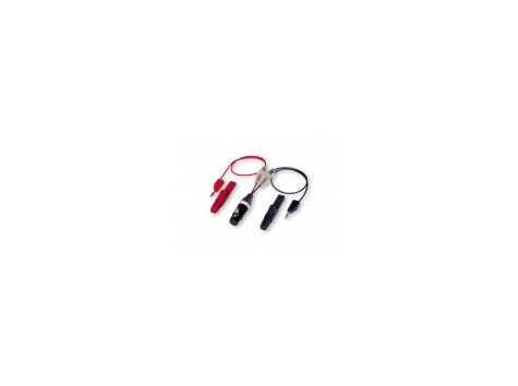 Кабель NTI MR protection 70/100V - 96628 за 6480 грн.