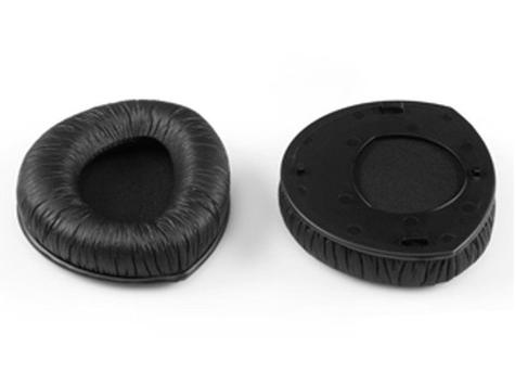 Амбушюры SENNHEISER earpads HDR160 - 113704 за 0 грн.