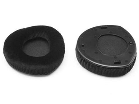 Амбушюры SENNHEISER earpads HDR180 - 113703 за 0 грн.