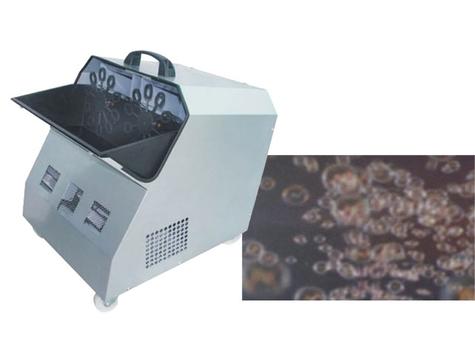 Аренда генератора мыльных пузырей City Light CS-I004B - 125313 за 250 грн.