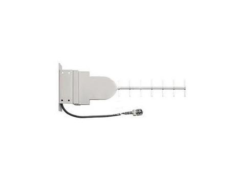 Всенаправленная антена DTS 5-dBi Antenna - 64343 за 1397 грн.