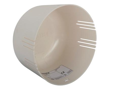 Монтажная коробка для громкоговорителей Bosch LC3-CBB - 129190 за 209 грн.