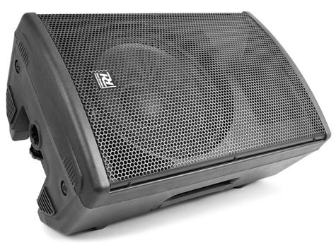 Активная акустическая система Power Dynamics PD412A - 129153 за 10923 грн.