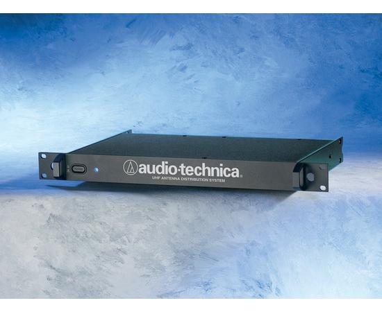 Усилитель-распределитель Audio-Technica AEW-DA660D - 32635 за 0 грн. | 4Club